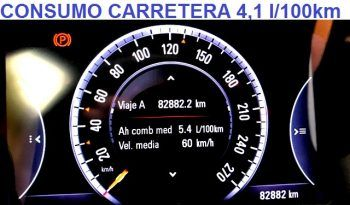 FORD S MAX 2.0TDCi 140CV 7 PLAZAS  6 VELOCIDADES LIMITED EDITION; AÑO: 2015 lleno