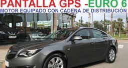 FORD S MAX 2.0TDCi 140CV 7 PLAZAS  6 VELOCIDADES LIMITED EDITION; AÑO: 2015