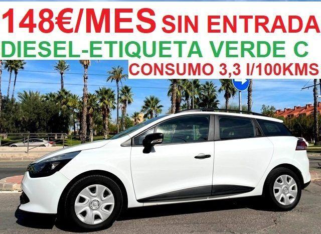 BMW SERIE 2 GRAN TOURER 216d 115CV; AÑO 2017 lleno